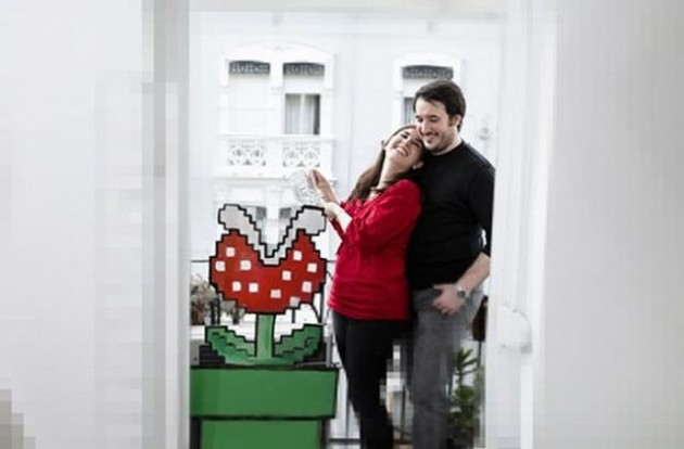 nerdy_wedding_photo_shoots_that_are_actually_kind_of_awesome_640_16