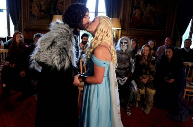 nerdy_wedding_photo_shoots_that_are_actually_kind_of_awesome_640_22