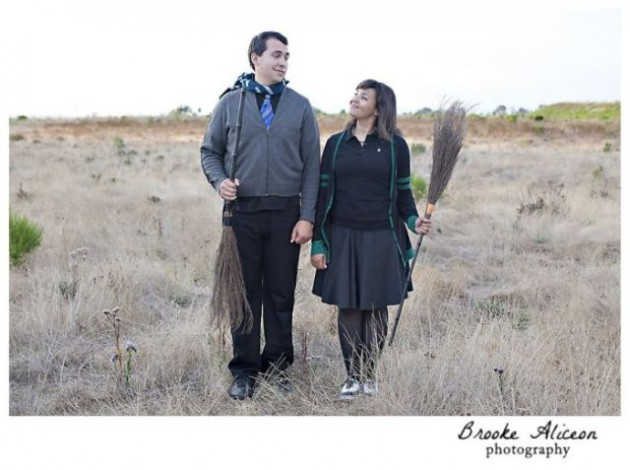 nerdy_wedding_photo_shoots_that_are_actually_kind_of_awesome_640_24