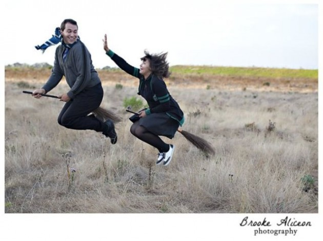 nerdy_wedding_photo_shoots_that_are_actually_kind_of_awesome_640_25