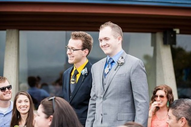 nerdy_wedding_photo_shoots_that_are_actually_kind_of_awesome_640_29