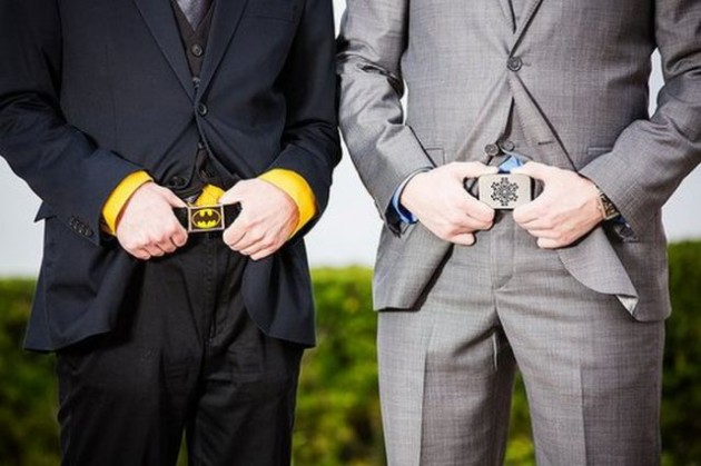 nerdy_wedding_photo_shoots_that_are_actually_kind_of_awesome_640_30