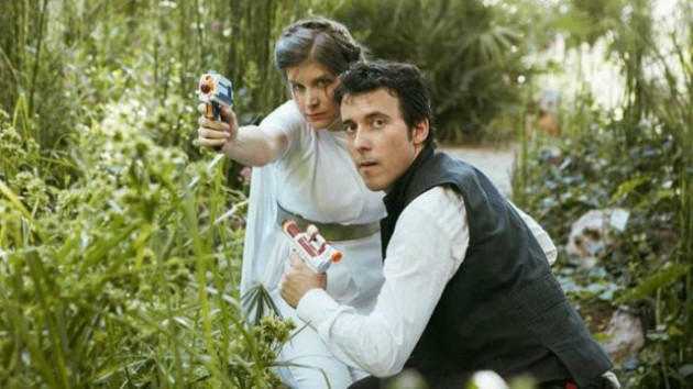 nerdy_wedding_photo_shoots_that_are_actually_kind_of_awesome_640_32