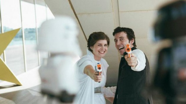 nerdy_wedding_photo_shoots_that_are_actually_kind_of_awesome_640_33