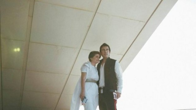 nerdy_wedding_photo_shoots_that_are_actually_kind_of_awesome_640_34