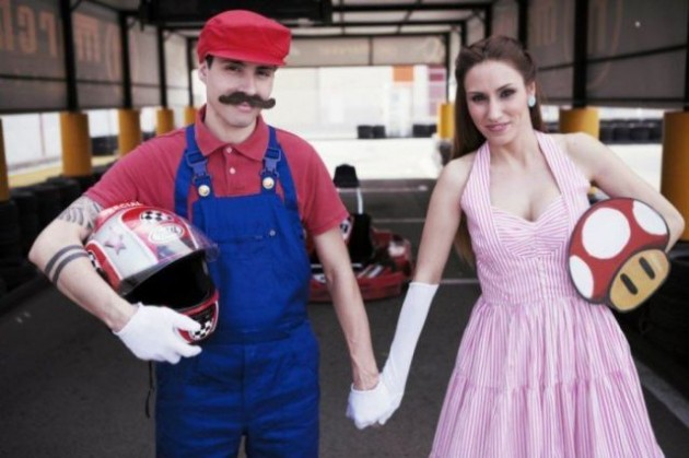 nerdy_wedding_photo_shoots_that_are_actually_kind_of_awesome_640_43