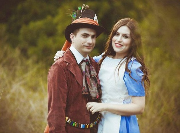 nerdy_wedding_photo_shoots_that_are_actually_kind_of_awesome_640_46