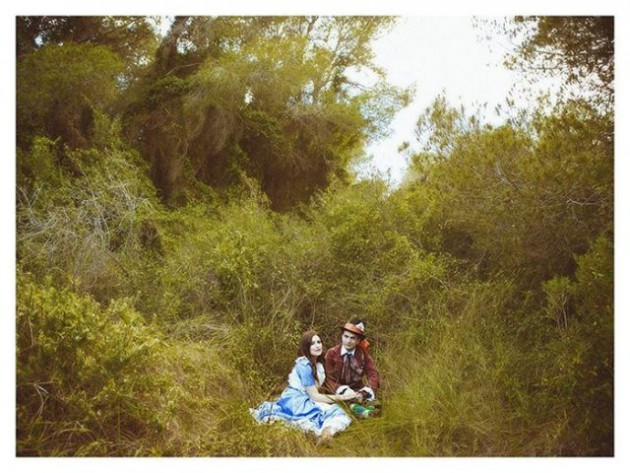 nerdy_wedding_photo_shoots_that_are_actually_kind_of_awesome_640_47