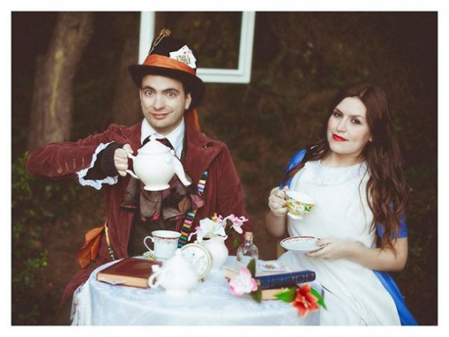 nerdy_wedding_photo_shoots_that_are_actually_kind_of_awesome_640_48