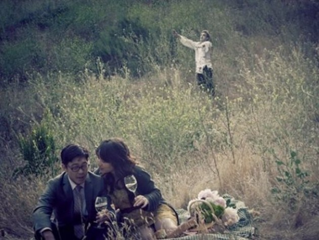 nerdy_wedding_photo_shoots_that_are_actually_kind_of_awesome_640_49