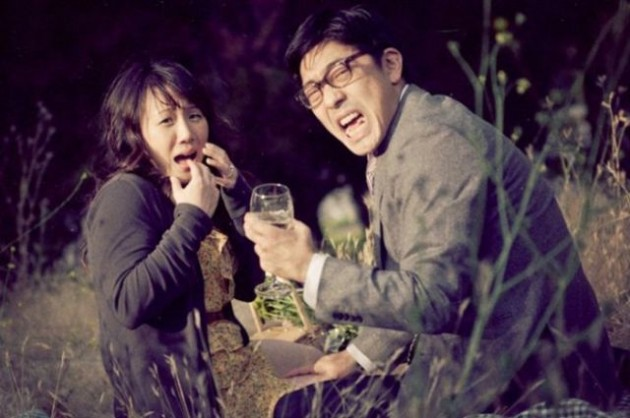 nerdy_wedding_photo_shoots_that_are_actually_kind_of_awesome_640_50