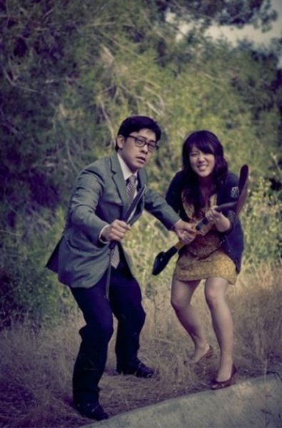 nerdy_wedding_photo_shoots_that_are_actually_kind_of_awesome_640_51