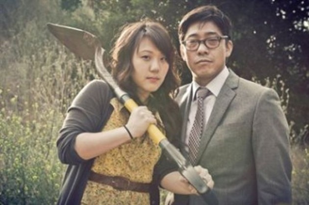 nerdy_wedding_photo_shoots_that_are_actually_kind_of_awesome_640_54