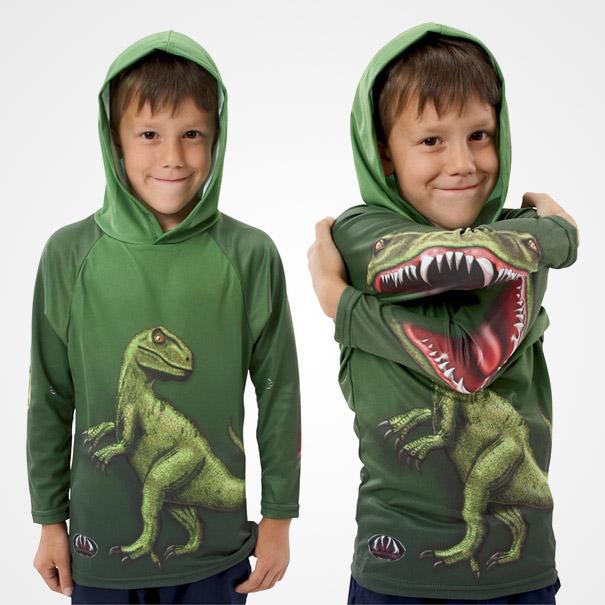 raptor-hoodie-shirt-spireinme
