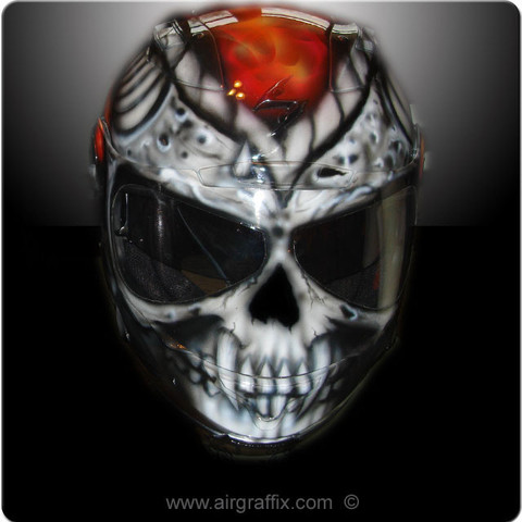 skull-with-truefire_large
