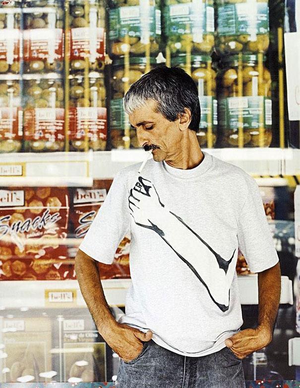 t-shirt-5
