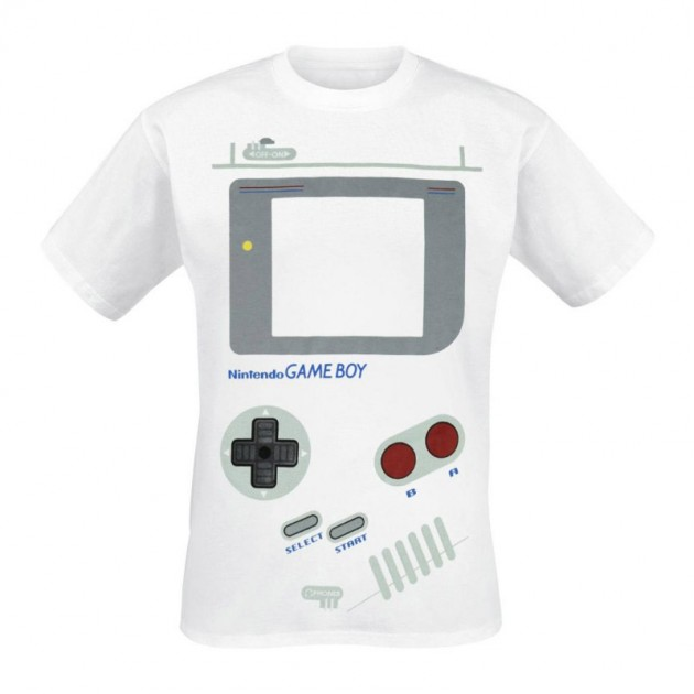 t-shirt-game-boy