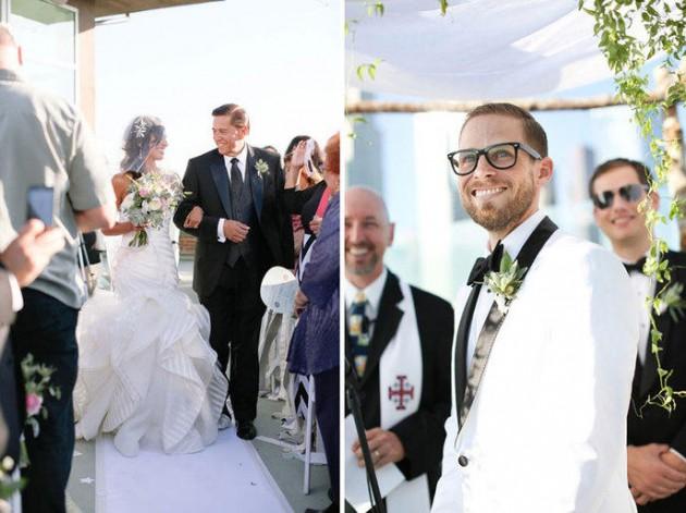 w_star-wars-theme-wedding-jennifer-joshua-13