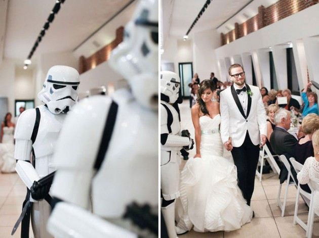 w_star-wars-theme-wedding-jennifer-joshua-21