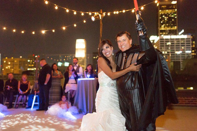 w_star-wars-theme-wedding-jennifer-joshua-6