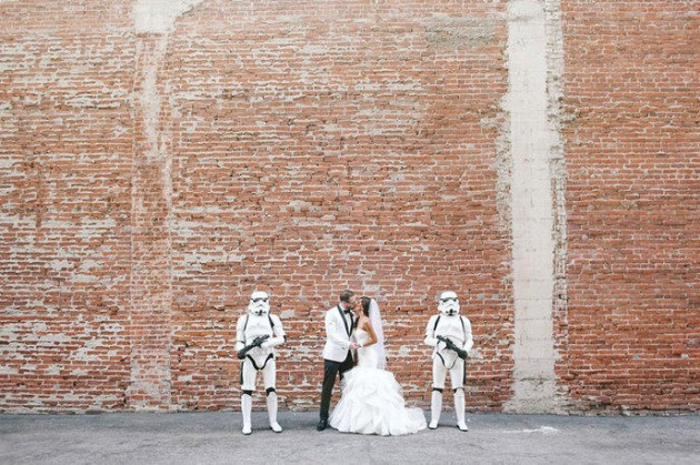 w_star-wars-theme-wedding-jennifer-joshua-9