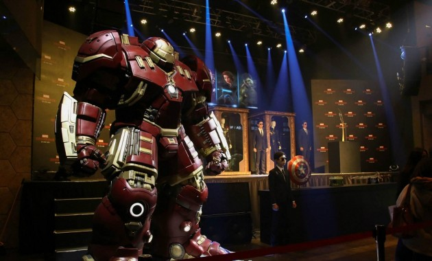 1_1_4_hulkbuster-taille-reelle-image_xl
