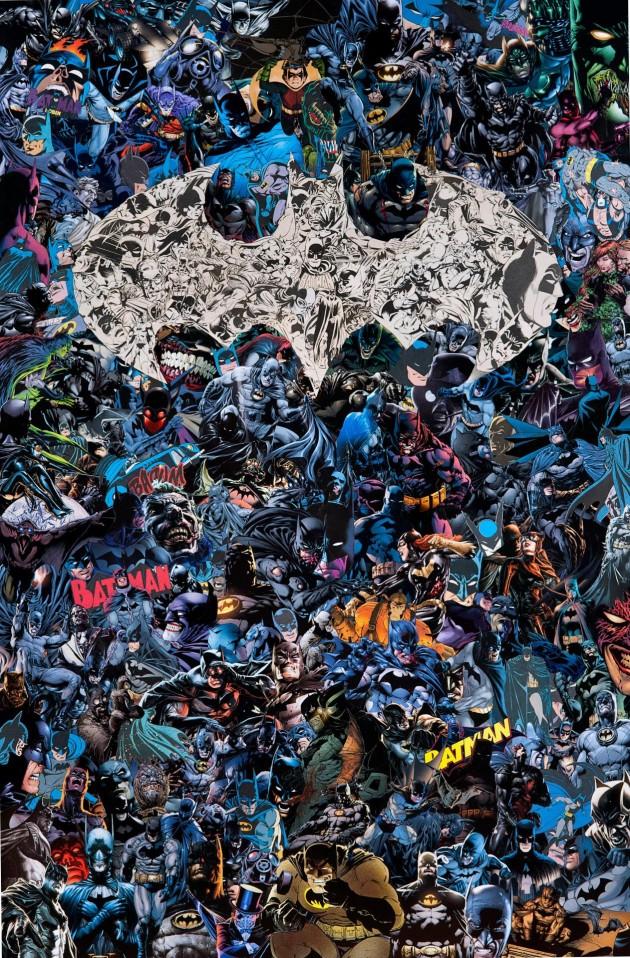 2_1_3_les-collages-super-heroiques-garcin-batman_xl