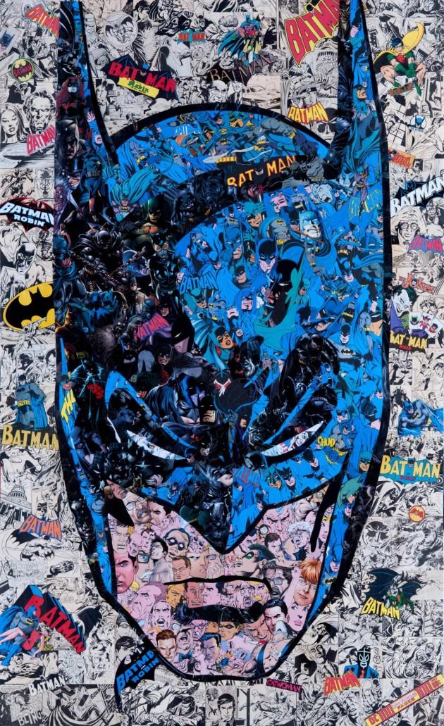 2_1_4_les-collages-super-heroiques-garcin-batman_xl