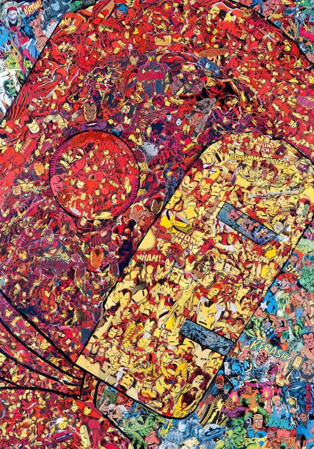 2_1_6_les-collages-super-heroiques-garcin-iron-man_xl