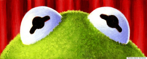 3_1_14_eyes-without-face-kermit