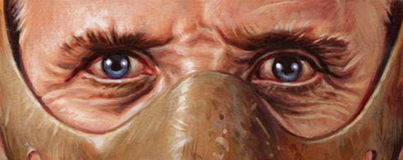 3_1_20_eyes-without-face-hannibal-lecter