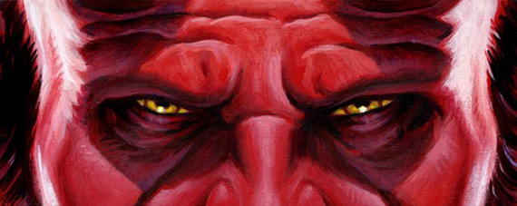 3_1_22_eyes-without-face-hellboy