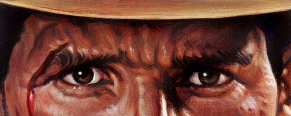 3_1_23_eyes-without-face-indiana-jones