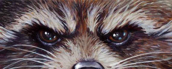 3_1_6_eyes-without-face-rocket-raccoon