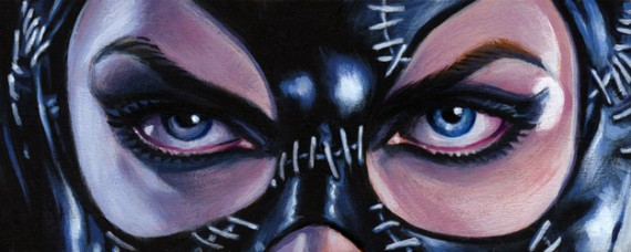 3_1_7_eyes-without-face-catwoman