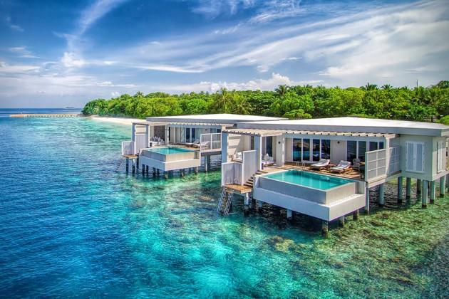 Amilla-Fushi-Resort-in-Maldives-1