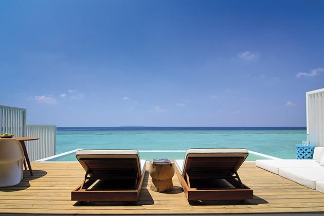 Amilla-Fushi-Resort-in-Maldives-10