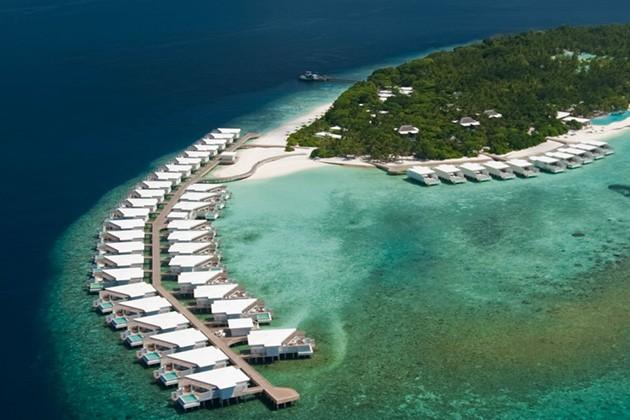 Amilla-Fushi-Resort-in-Maldives-11