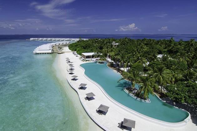 Amilla-Fushi-Resort-in-Maldives-12