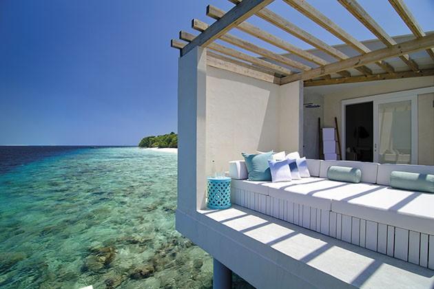 Amilla-Fushi-Resort-in-Maldives-3