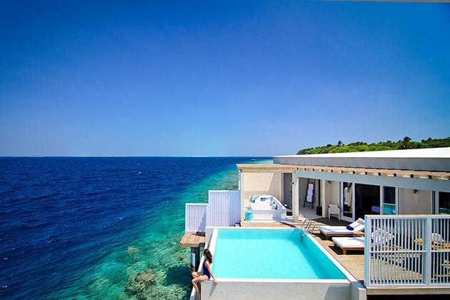 Amilla-Fushi-Resort-in-Maldives-4