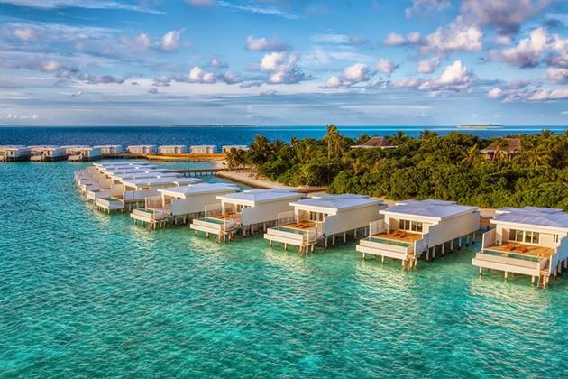 Amilla-Fushi-Resort-in-Maldives-5