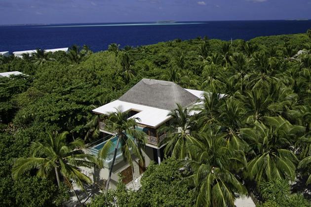 Amilla-Fushi-Resort-in-Maldives-6
