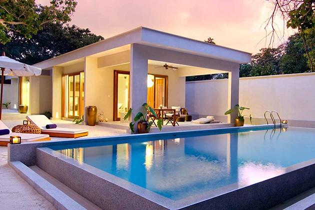 Amilla-Fushi-Resort-in-Maldives-7