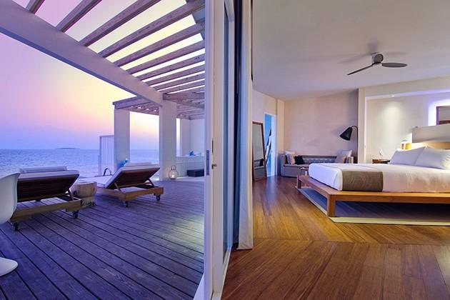 Amilla-Fushi-Resort-in-Maldives-8