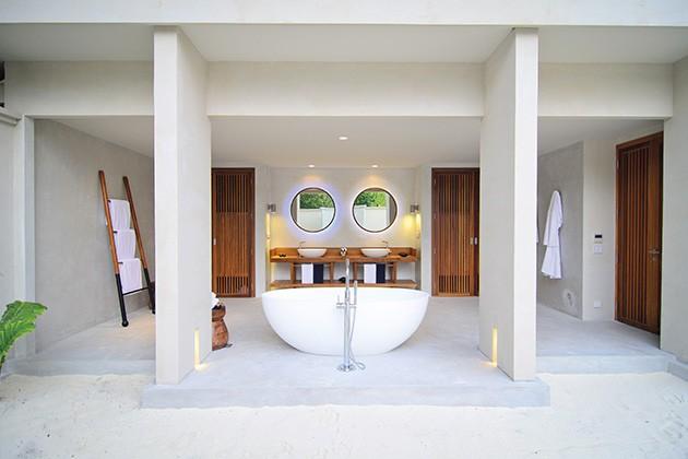 Amilla-Fushi-Resort-in-Maldives-9