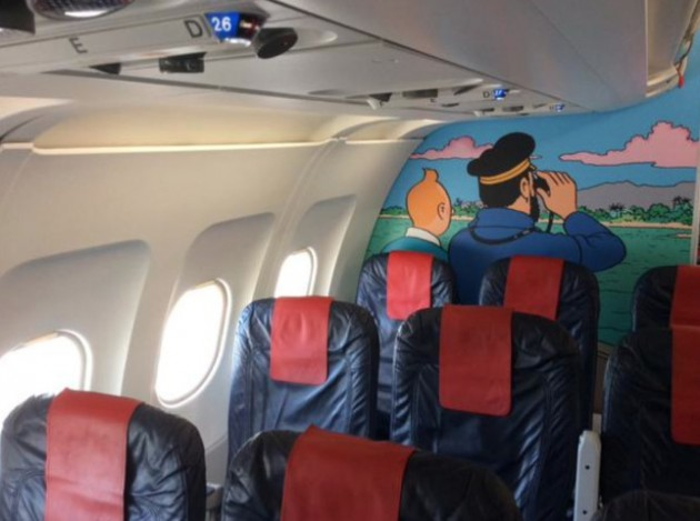 Brussels-Airlines-Tintin-8-644x479