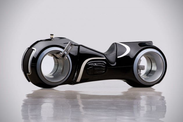 Electric-Tron-Light-Cycle-For-Sale-1
