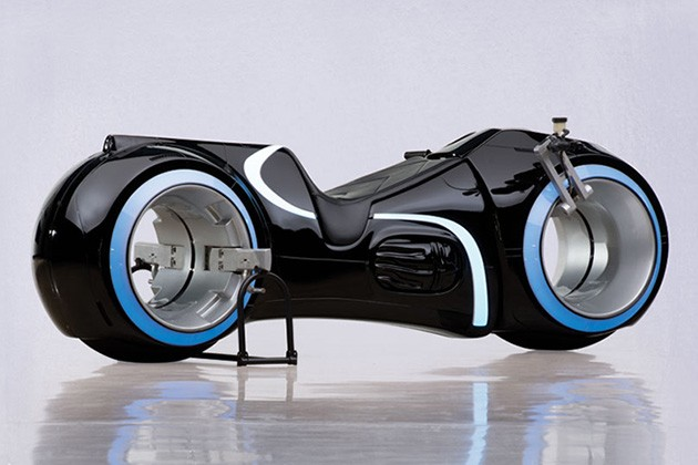 Electric-Tron-Light-Cycle-For-Sale-2