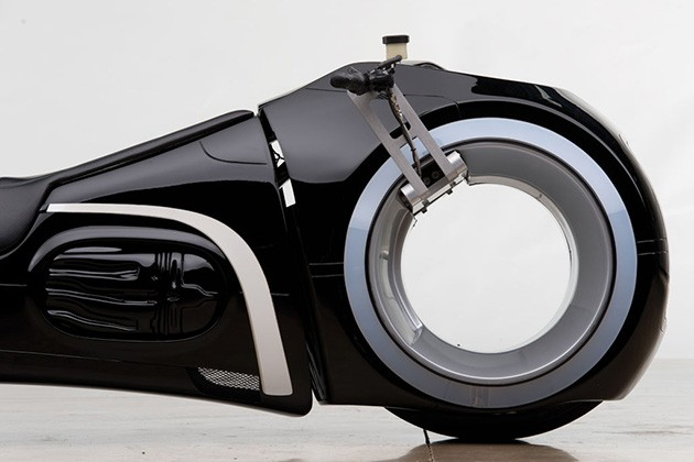 Electric-Tron-Light-Cycle-For-Sale-3